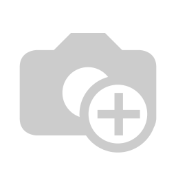 CLUMPING CAT LITTER ARENA X 4KG LIMON